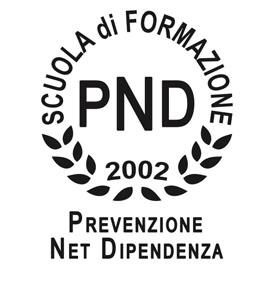 01-logo-pnd-10cm