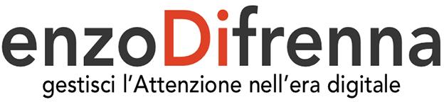 Enzo Di Frenna